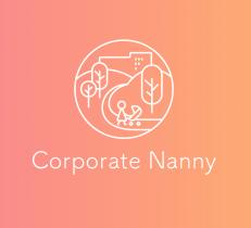 Corporate Nanny